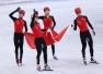 中国短道男队追梦之路30年 王者之师北京再战