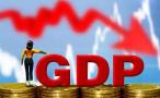 长三角26城2017年人均GDP排行 前四名被江苏承包