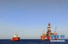 国家支持青岛3.1亿!30个立项专项近半数与海洋相关