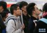 台湾高校招聘季启动 台企大陆岗位受关注