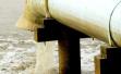 安庆立案调查亚同环保公司:篡改自动监测数据违法排放污染物