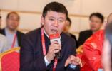 王均豪:温州人就不是做生意的料,都是被逼出来的