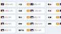 辽宁今日天气晴好气温低 周三或有大范围雨雪