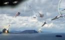 高超音速武器上战场