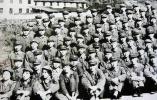 你知道解放军历史上保留时间最短的兵种吗?拥有50万兵力为拓荒深圳做出突出贡献