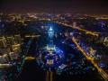 """杭州""""独角兽""""企业榜单首次发布,26只""""独角兽""""总估值超上海"""