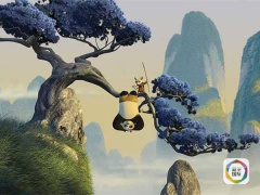中国影视如何讲故事?