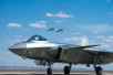中国将研发新版歼-20隐身战机 准备启动6代机项目