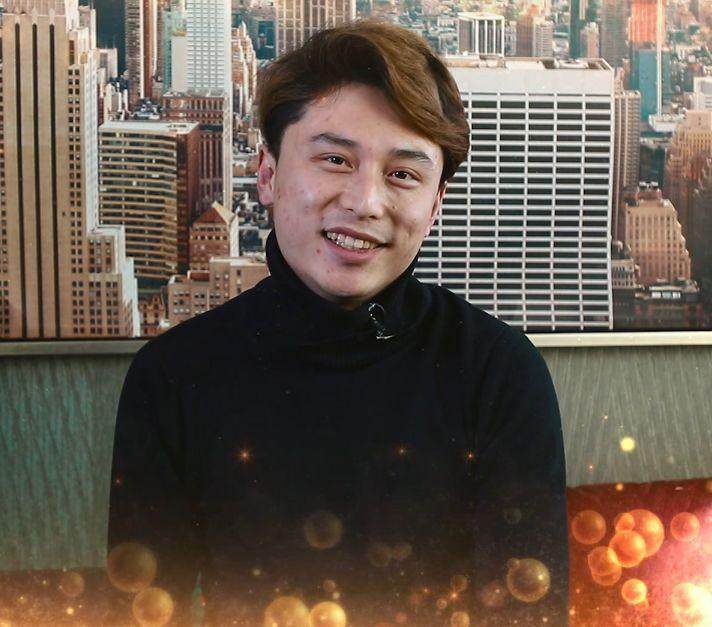 """金沙娱乐上全博网:中国单身青年已达200000000 你""""做贡献""""了吗?"""
