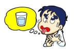 口干舌燥的四大原因 教你正确预防