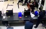 """杭州多名留学生家长遭遇""""绑架""""骗局,警方提醒:接到勒索电话先报警"""