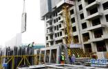 新型建筑产业链聚会章丘 到2020年,绿色建筑推广比50%