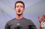 """""""脸书""""丑闻警示个人数据隐忧 考验商业机构道德"""