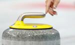 女子冰壶世锦赛 中国队遭遇连败