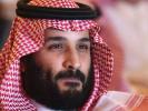 """沙特何以成为美国军火的""""大买家"""""""