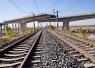 """长三角铁路今年计划开建""""上海至苏州至湖州铁路""""等5个项目"""