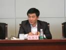 黑龙江省国资委主任韩冬炎接受审查调查