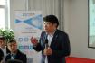 戴斌:中国民宿发展需非标准化和家一样的温度