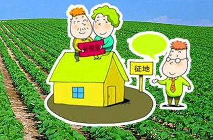 88彩票平台9福:国务院将耕地分为五档 被占用要补偿这么多钱