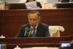 重磅!北京城市副中心详规首次向社会公开 这些重点干货你要知道