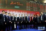 从中央财经领导小组会议看以习近平同志为核心的党中央驾驭中国经济