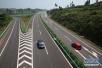 清明出行交通提醒:山东这些高速路段易拥堵