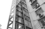 老小区加装电梯升2.0版 南京玄武将试点租赁式增梯模式