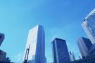 对标找差 南京市人社局:促人才集聚,建创新名城