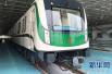 济南到菏泽开通周末特快车 较之前最快列车快了42分钟