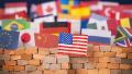 德国经济智库联合发声:美国保护主义拖累世界经济
