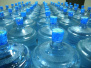 73.5%不合格!山东发布桶装饮用水铜绿假单胞菌风险解读
