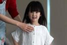 童模行业增速飞快