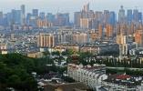 房企竞逐环杭州湾城市 杭甬绍嘉湖成为布局重点