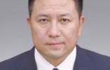 与施一公搭班,西湖大学党委书记人选公布