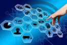 江苏推动基层服务上网运行 实现五级全覆盖