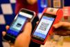 农业农村部:农村地区线下消费手机支付比例达47.1%