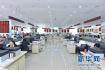 山东成立省级政务服务大厅建设工作领导小组