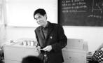 衢州54岁患癌教师术后半年就重返课堂:上课让我忘记恐慌