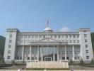 温州泰顺一村主任贪污受贿55万 一审判有期徒刑3年10个月