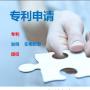 2017年中国发明专利申请量138.2万件 连续7年世界居首