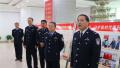 """许昌市民代表参与""""政务开放日""""活动"""
