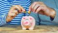 个人税收递延型商业养老保险试点来了,你能省多少税?