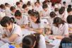 北大清华公布自主招生初审名单 重庆138人通过