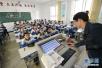 2020年枣庄要建100所智慧学校 校园无线网络全覆盖