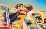 第71届戛纳国际电影节开幕 代际更新势不可挡