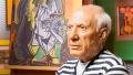 2.5万名瑞士网民众筹200万 只为买下毕加索一幅名画