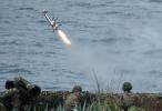 """解放军战机频繁绕台台军实在""""坐不住了"""":将在巴士海峡实弹演习"""