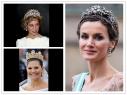 世界上最美丽的皇冠