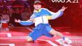 《热血街舞团》陈伟霆宋茜逆袭 车轮战舞者上演最强PK
