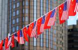 中美经贸磋商相关人士:本次磋商积极、有建设性、富有成果